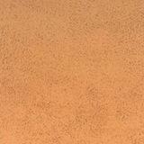 Ступень толщина: 8 Тип поверхности: Матовая Размер плитки мм.: 300х300 Упаковка: 1.17м2/13 шт.