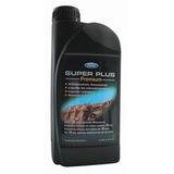 Ford SUPER PLUS Premium  (G12) - Антифриз концентрат (светло-фиолетовый)