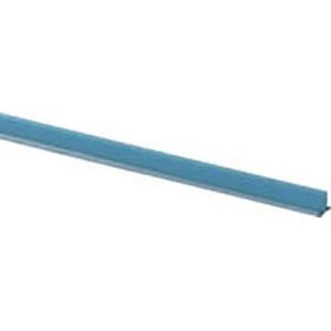Uponor Minitec профиль демпферный 40х10 мм