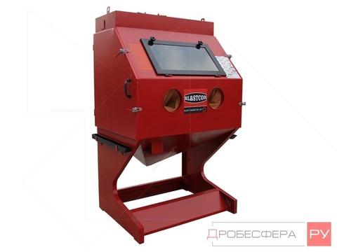 Пескоструйная камера Blastcor® BCS-110