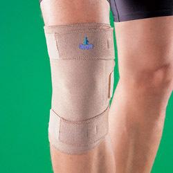Эластичные Ортез коленный ортопедический prod_1242845847.jpg