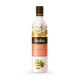 Масло Абрикосовое Нерафинированное, артикул abrikos-250, производитель - Биолио