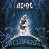 AC/DC / Ballbreaker (Remasters Edition)(CD)