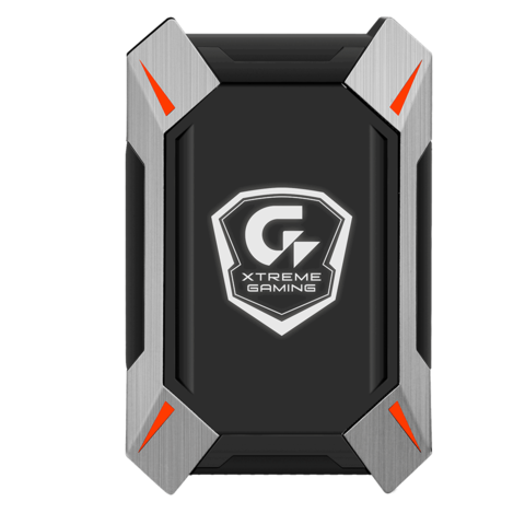 SLI мост Gigabyte GC-X2WAYSLI Xtreme Gaming SLI HB bridge
