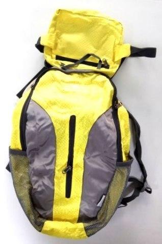Складной рюкзачок 6233