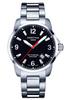 Купить Наручные часы Certina C001.610.11.057.00 по доступной цене