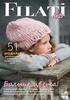 Журнал Filati KIDS #9