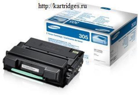 Картридж Samsung MLT-D305L