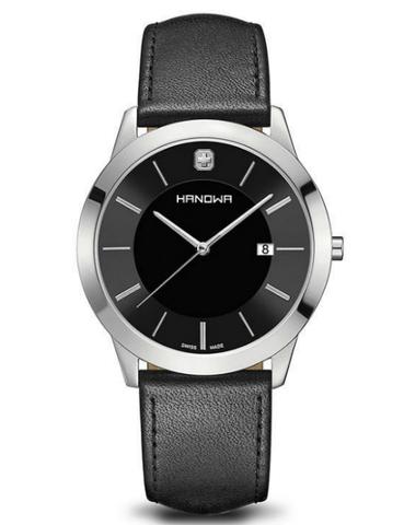 Часы мужские Hanowa 16-4042.04.007 Elements