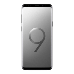 Samsung Galaxy S9 SM-G960 64GB Титан серый