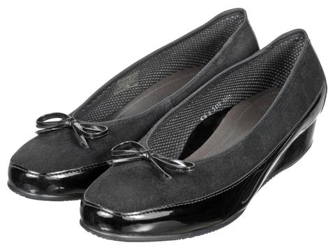 45002-01 ABANO туфли женские  Ara