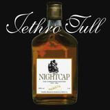 Jethro Tull / Nightcap: The Unreleased Masters 1973-1991 (2CD)