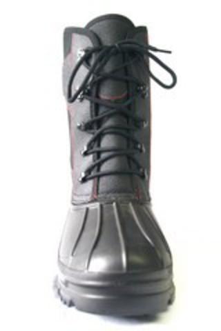 Мужские ботинки Рейнджер ут.