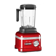 БЛЕНДЕР KITCHENAID ARTISAN, КРАСНЫЙ, 5KSB7068EER