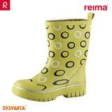 Резиновые сапоги Reima Coltan 569200A-8237