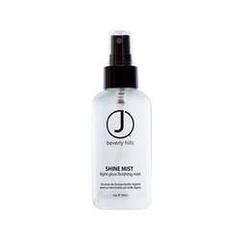 J Beverly Hills Styling Shine Drops - Сыворотка для блеска 100 мл