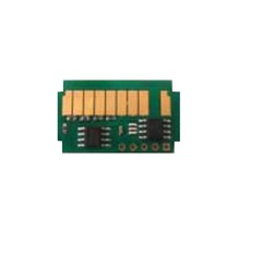 Чипы для картриджей HP 790 1000мл*6 цветов (одноразовые)