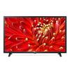 HD телевизор LG с технологией Активный HDR 32 дюйма 32LM630BPLA