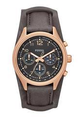Женские наручные часы Fossil CH2883