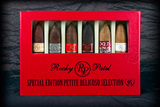 Rocky Patel Special Edition Petite Belicoso Sampler