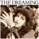 Kate Bush / The Dreaming (LP)