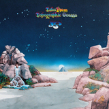 Yes / Tales From Topographic Oceans (2LP)