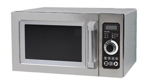 фото 1 Микроволновая печь Kocateq MWO1000/25 E (22510) на profcook.ru