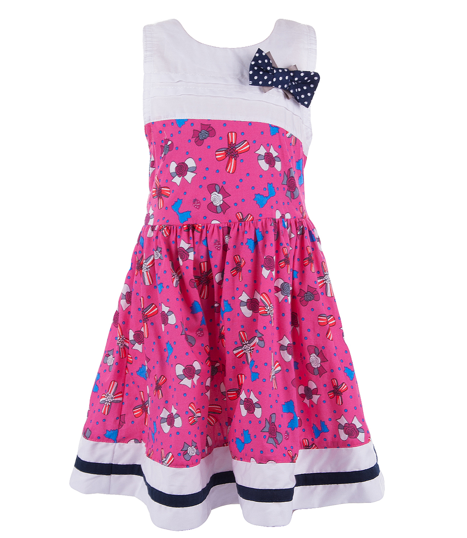 Платье летнееp