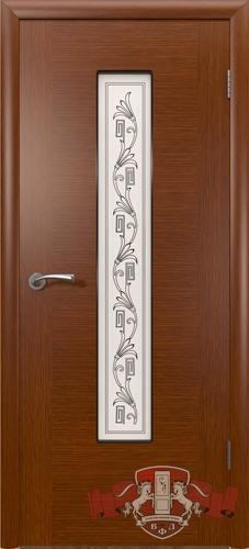 8ДО2, Дверь межкомнатная,Владимирская Фабрика Дверей
