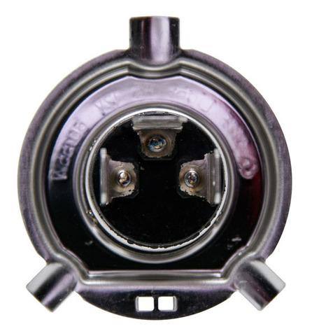 Галогенные лампы MTF Light PLATINIUM H4 60/55W
