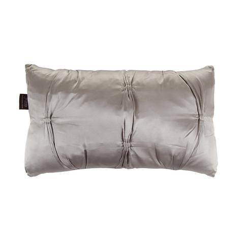 Подушка декоративная 30х50 Gingerlily Etoile