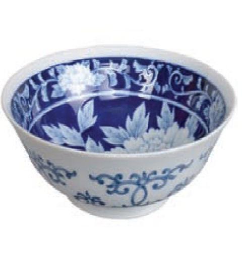 Чаша Tokyo Design Studio Mixed Bowls 14263