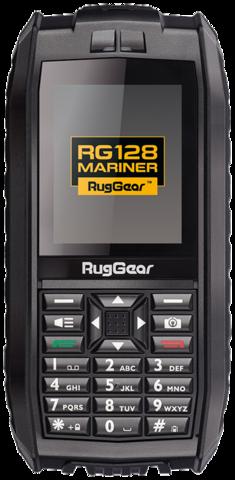 RugGear RG128