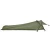 Одноместная палатка Stratosphere Snugpak