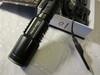Удобный и мощный тактический фонарь!Светодиодный подствольный  фонарь BL-Q01-T6 80000W