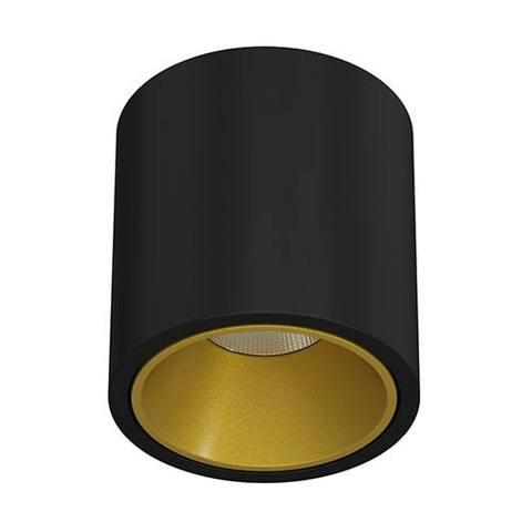 LeDron RINBOK Black Gold фото