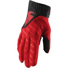 Rebound Gloves / Красный
