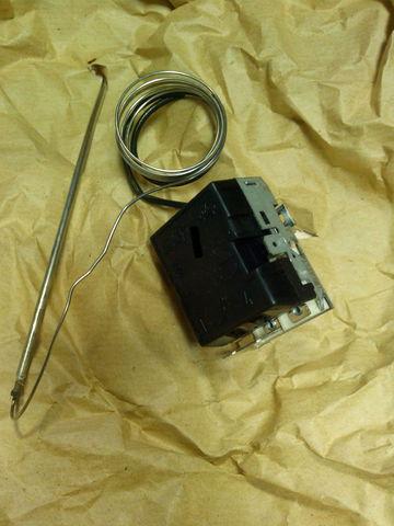 Термостат для духовки Whirlpool (Вирпул) - 481227128493