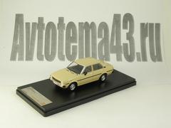 1:43 Toyota Corolla 1979