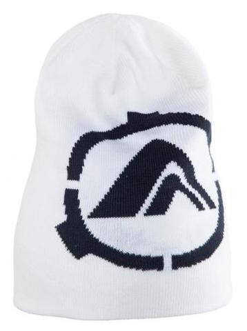 Горнолыжная шапка 8848 Altitude Chrono (white)
