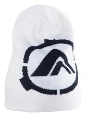 Горнолыжная шапка 8848 Altitude Chrono (182352) унисекс