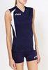 Женская волейбольная форма ASICS SET FLY LADY (T226Z1 5050) фото