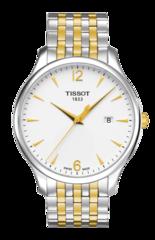 Наручные часы Tissot Tradition T063.610.22.037.00