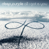 Deep Purple / All I Got Is You (12' Vinyl)