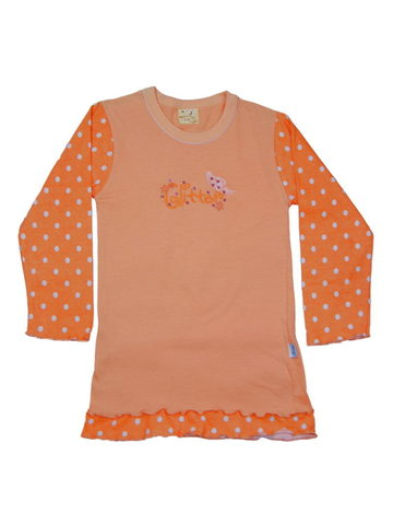 Ночная сорочка 068 Glitter