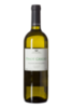 Cantine Ermes Marchese Montefusco Pinot Grigio