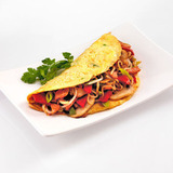 https://static-eu.insales.ru/images/products/1/3986/57257874/compact_vietnamese_omlette.jpg
