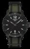 Купить Наручные часы Tissot Quickster T095.410.37.057.00 по доступной цене
