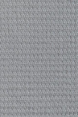Набор полотенец 2 шт Luxberry Macaroni серые