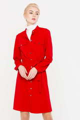 Платье З393-345
